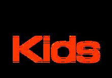 LogoMakr 6VWMNZ