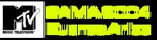 LogoMakr 7xKCg5