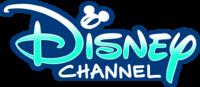 Disney channel 2019
