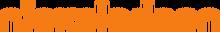 Nickelodeon (2009)