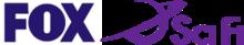 LogoMakr 9VxYVr