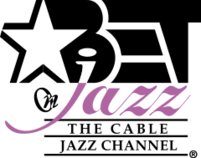BET on Jazz