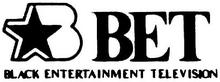 BET 1980s