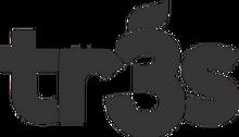 LogoMakr 7Ryvla