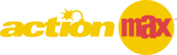 ActionMax logo