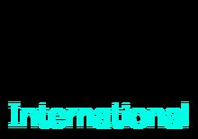 LogoMakr 30VIDm