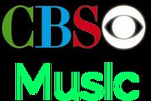 LogoMakr 5Xywca