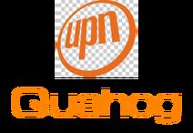 LogoMakr 9GjtIp