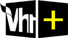 LogoMakr 7HUL6R