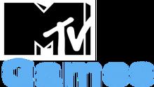 LogoMakr 1I2oX9
