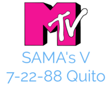 LogoMakr 2z3FlL