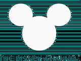 Disney Channel (Beach City)