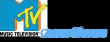 LogoMakr 41vx6x