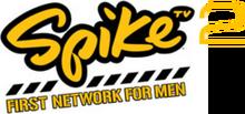 LogoMakr 1uXTO0