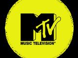 MTV2 (Beach City)