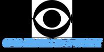 LogoMakr 7Iq2sJ