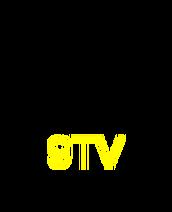 LogoMakr 1BhSus