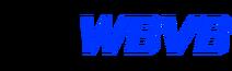 LogoMakr 3kNxod