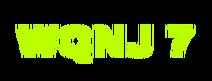LogoMakr 0oIhVW