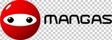 Imgbin-logo-mangas-television-channel-tv-logos-DwhVx7hx6mq2qC12VWX5KytYy