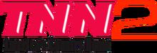 LogoMakr 8Rnc4c