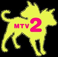 Mtv2 f