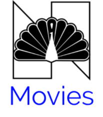 LogoMakr 15NtId