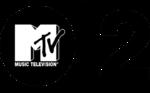 150px-MTV2 logo