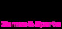 LogoMakr 69wBSL