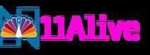 LogoMakr 8ExcaX