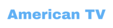 LogoMakr 5HbKSy