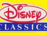 Disney XD (Beach City)