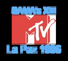 LogoMakr 34edDW