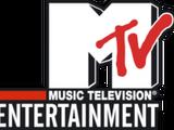 MTV Entertainment (Beach City)