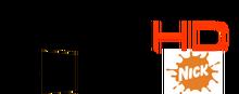 LogoMakr 5nhgZG