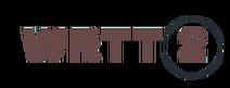 LogoMakr 7KMdbe