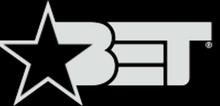 BETCarCity2001