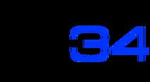 LogoMakr 3FjmJO