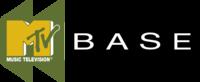 MTV Base 1999