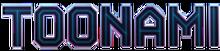 250px-Toonami logo 2019