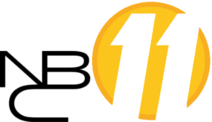 LogoMakr 7vWfwl