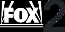 LogoMakr 1y3exT