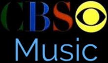 LogoMakr 5UqNbS