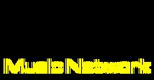 LogoMakr 7IQC2s