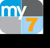 LogoMakr 6bWYTC