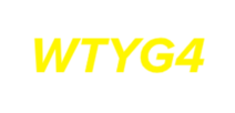LogoMakr 7BWiIS