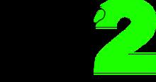 LogoMakr 55u4fe
