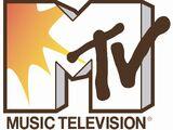 MTV (Beach City)