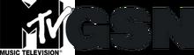 LogoMakr 9EMXC4
