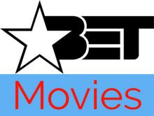 LogoMakr 1vqFI7